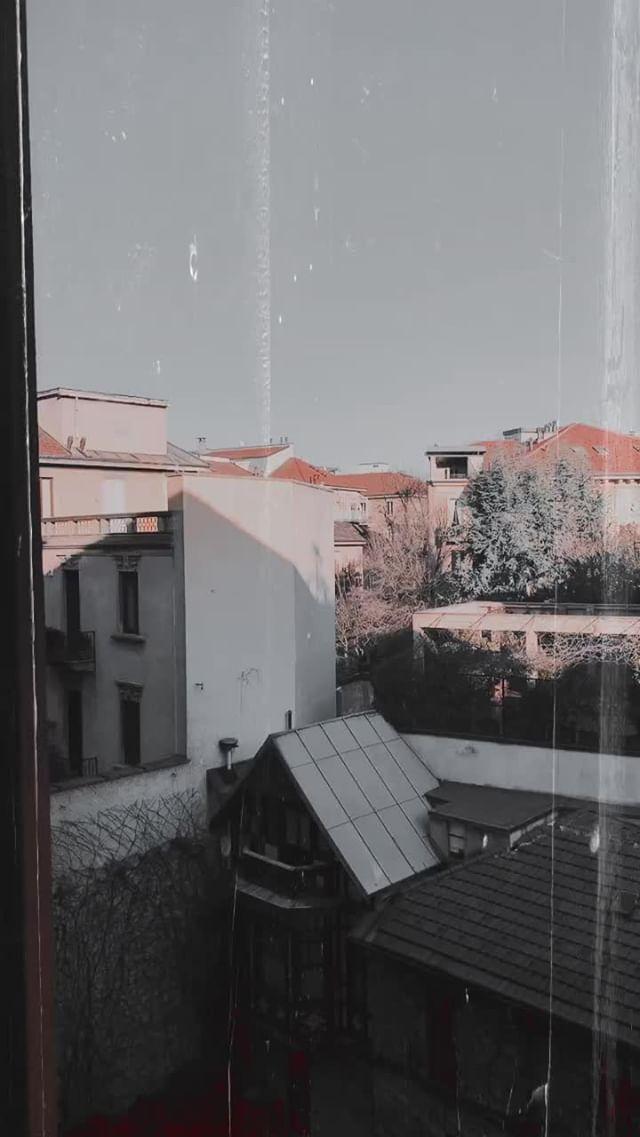 mrcugi Instagram filter Vintage Lens