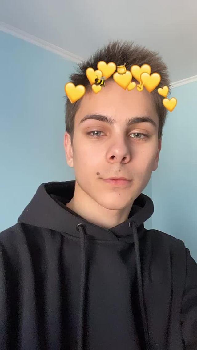 Instagram filter yellow <3