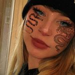 boldkarma Instagram filters profile picture