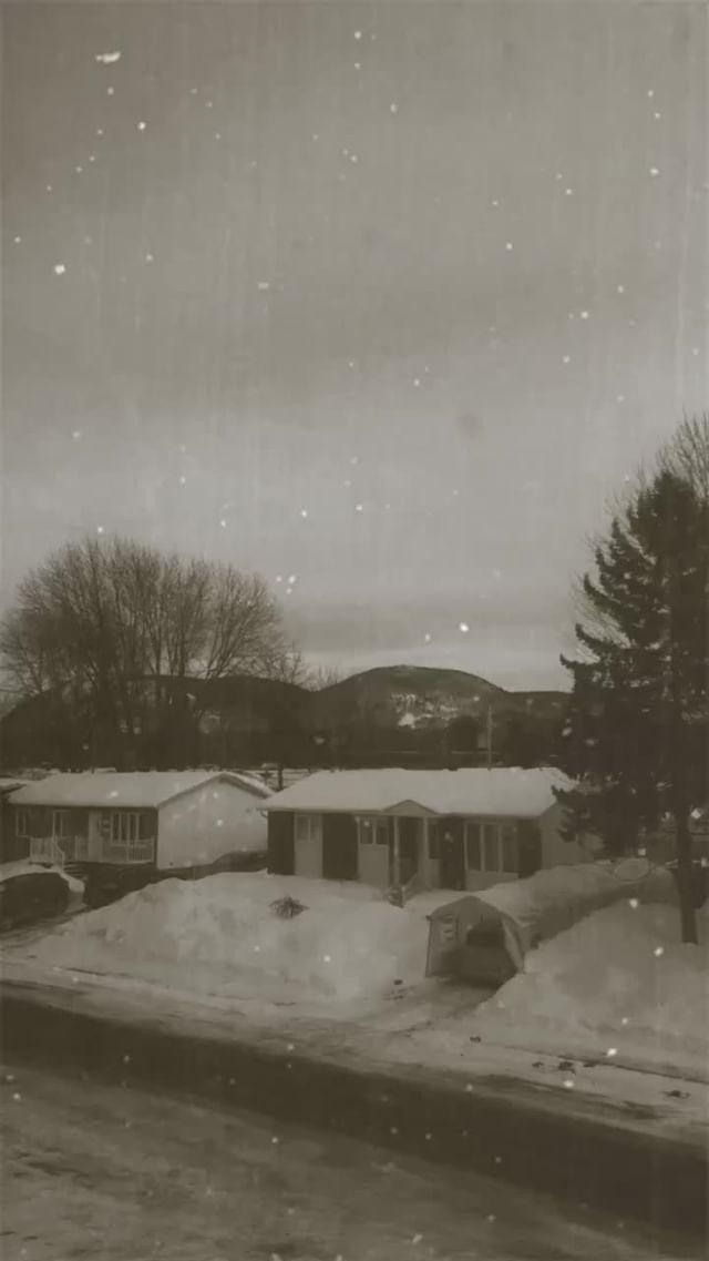 Instagram filter Vintage Cam