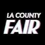 lacountyfair Instagram filters profile picture