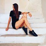 natali.nebb Instagram filters profile picture