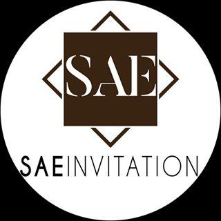saeinvitation Instagram filters profile picture