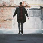 crackolino Instagram filters profile picture
