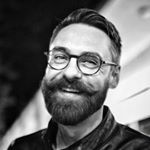 beardinberlin Instagram filters profile picture