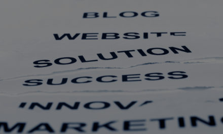 Simple Tips On How To Succeed In Article Syndication