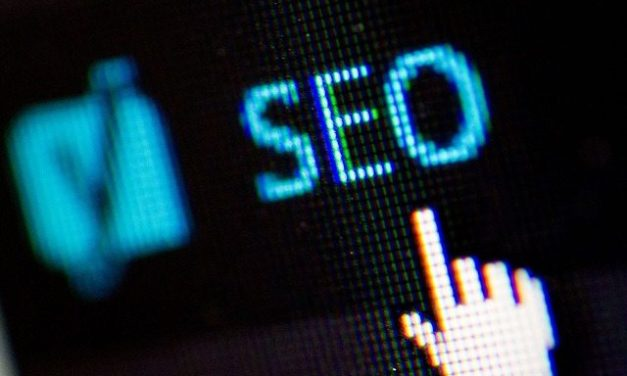 Find Out Everything You Need To Know About Search Engine Optimization
