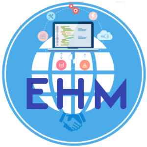 Easy Host Me Logo