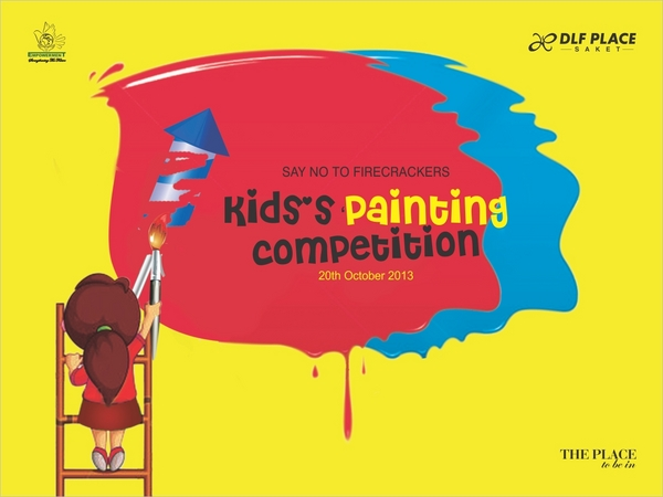 Poster Making Competition - Academy of Art and Design in ...