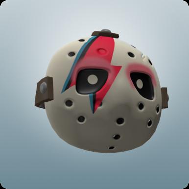 Hockey_Mask-1