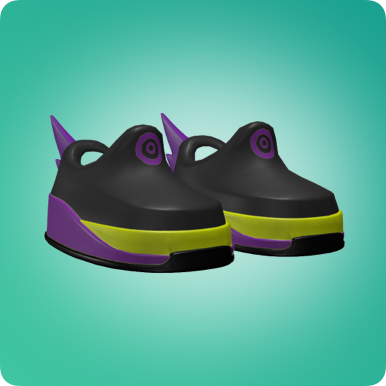 Speed_Shoes-1
