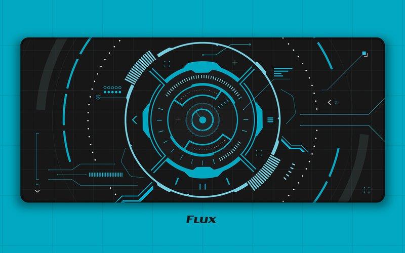 01_ACS_render_flux_text.jpg