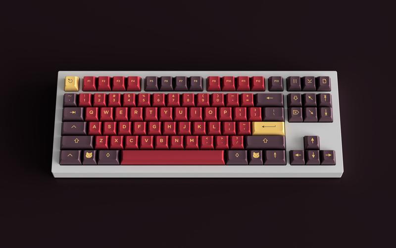 Iron 180 Purple Mods.png