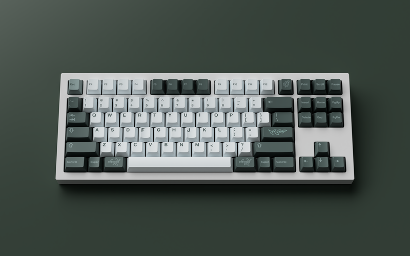 White_Black - Stormtrooper_ 2.png