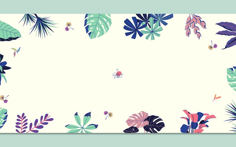 bold_foliage.png