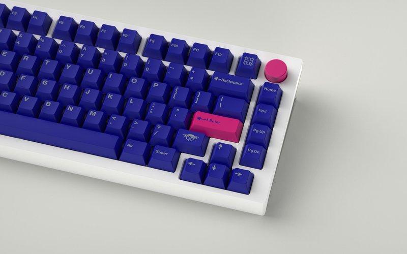 cobalt.jpg