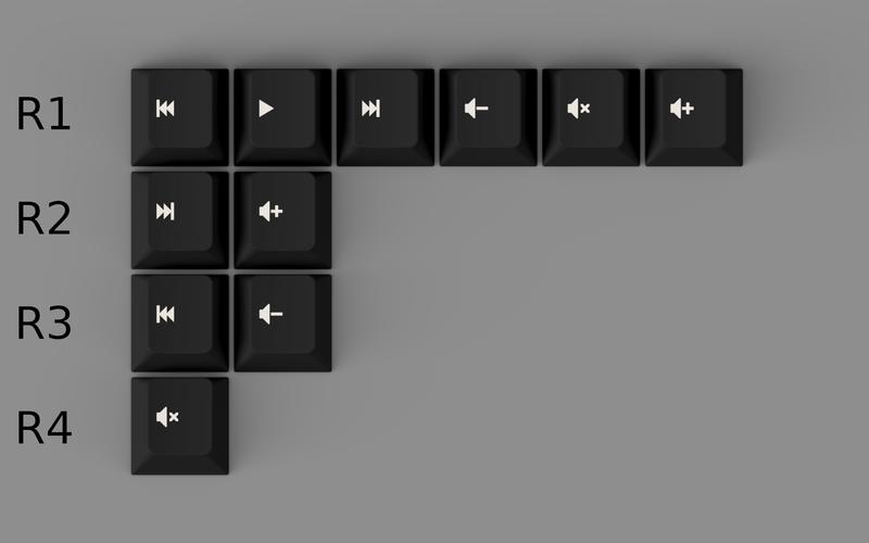 media keys.png
