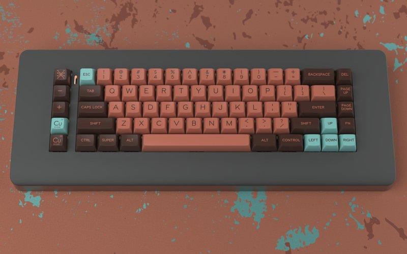 sa copper.jpg