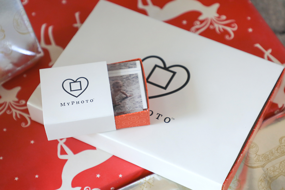 gifting boxes