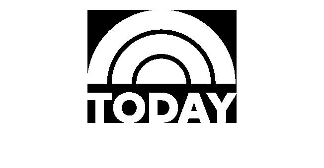 Megyn Kelly TODAY logo