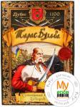 Конфеты Мария Тарас Бульба сувенирный набор 500г Украина