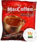 Напиток кофейный Маккофе 3в1 стронг растворимый в стиках 25х12г