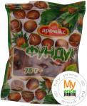 Фундук Аромикс 75г Украина