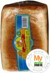 Хлеб Юниверсал Тост мини нарезанный ломтиками высший сорт 300г Украина
