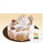 Торт Міо ваговий (Амстор)