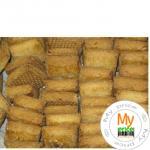 Печенье арахис песочное