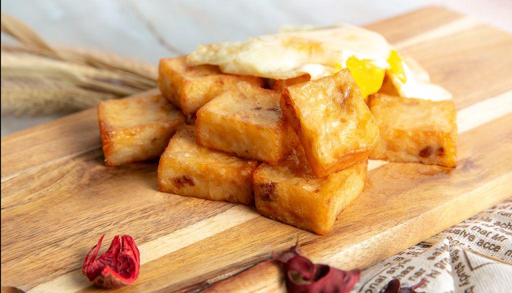 Egg'home精緻早午餐