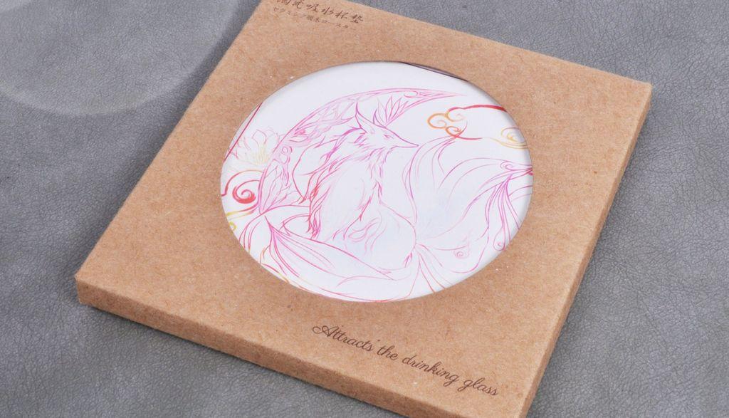 金柯達設計沖印攝影