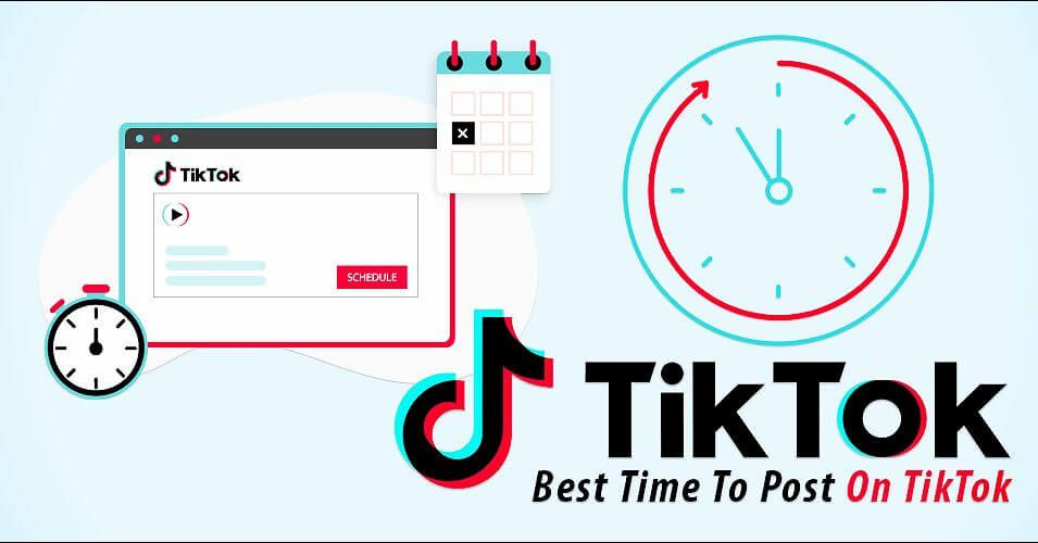 Best-Time-To-Post-On-TikTok