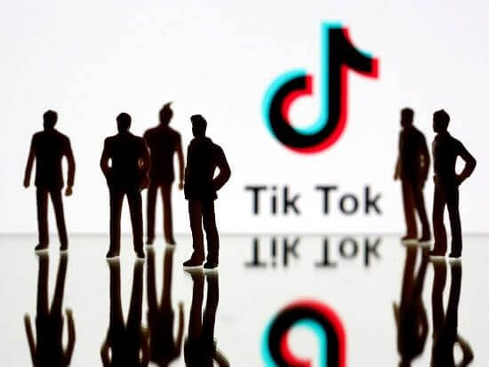 Who Buys TikTok Followers?