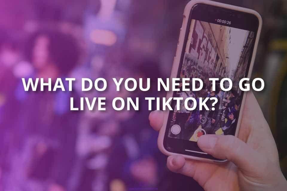 Going-live-on-TikTok-a-step-by-step-tutorial