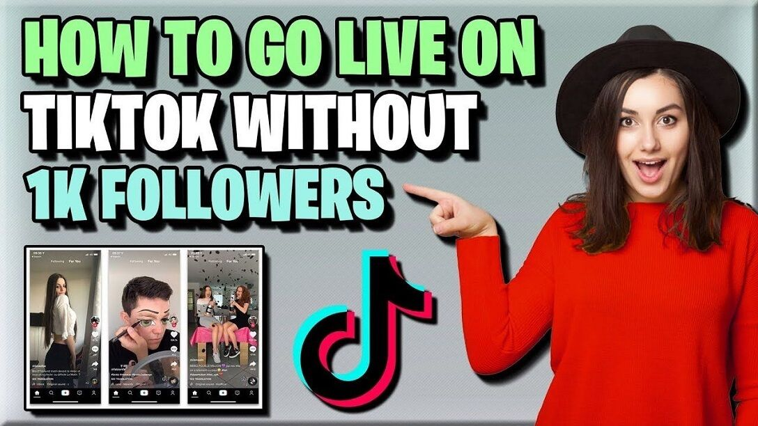 How-to-go-Live-on-TikTok-without-1000-Followers