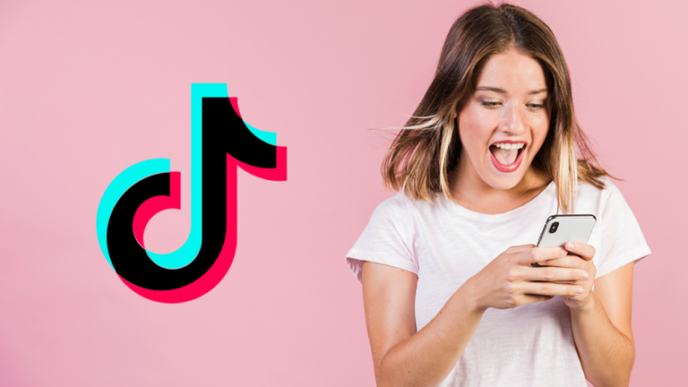 Promote Your Business On TikTok