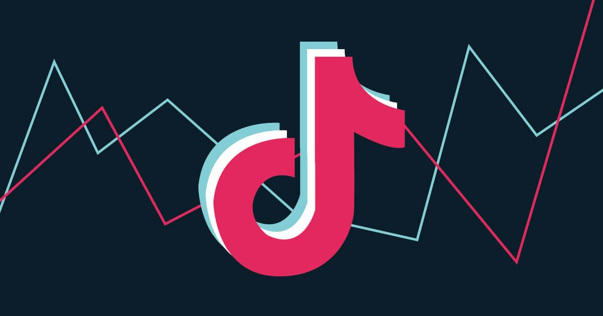 TikTok Analytics: Everything You Need To Know