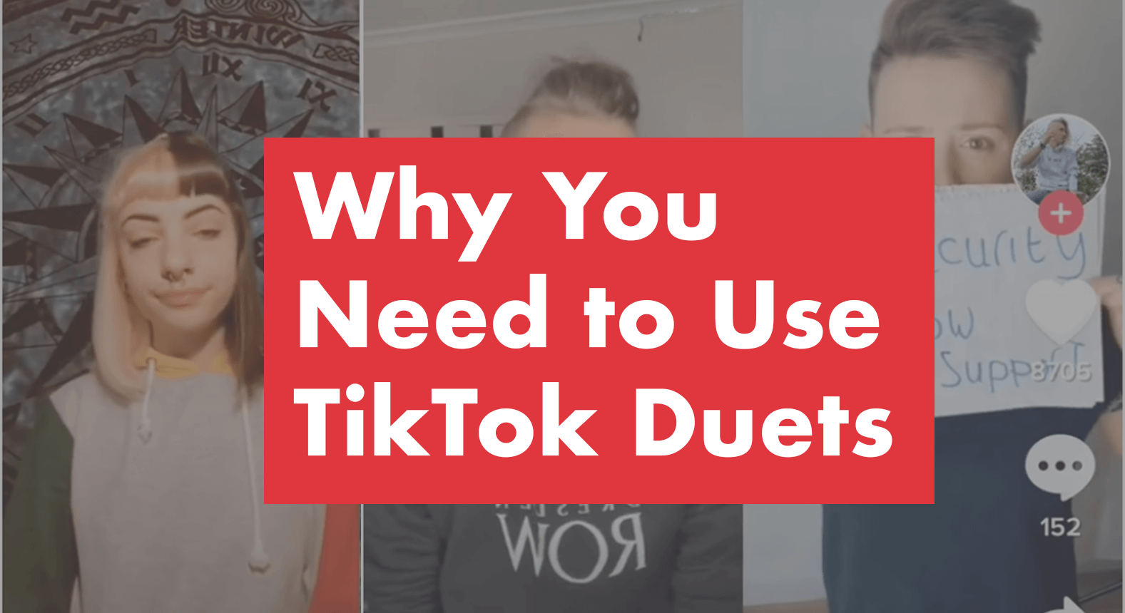 TikTok-Duets-Featured