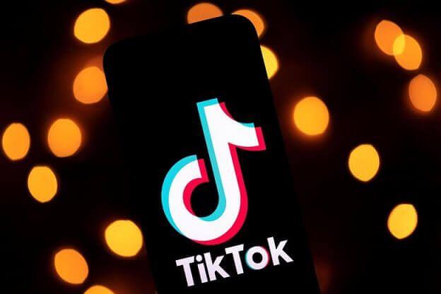 Who Buys Our Tik Tok Likes Services?