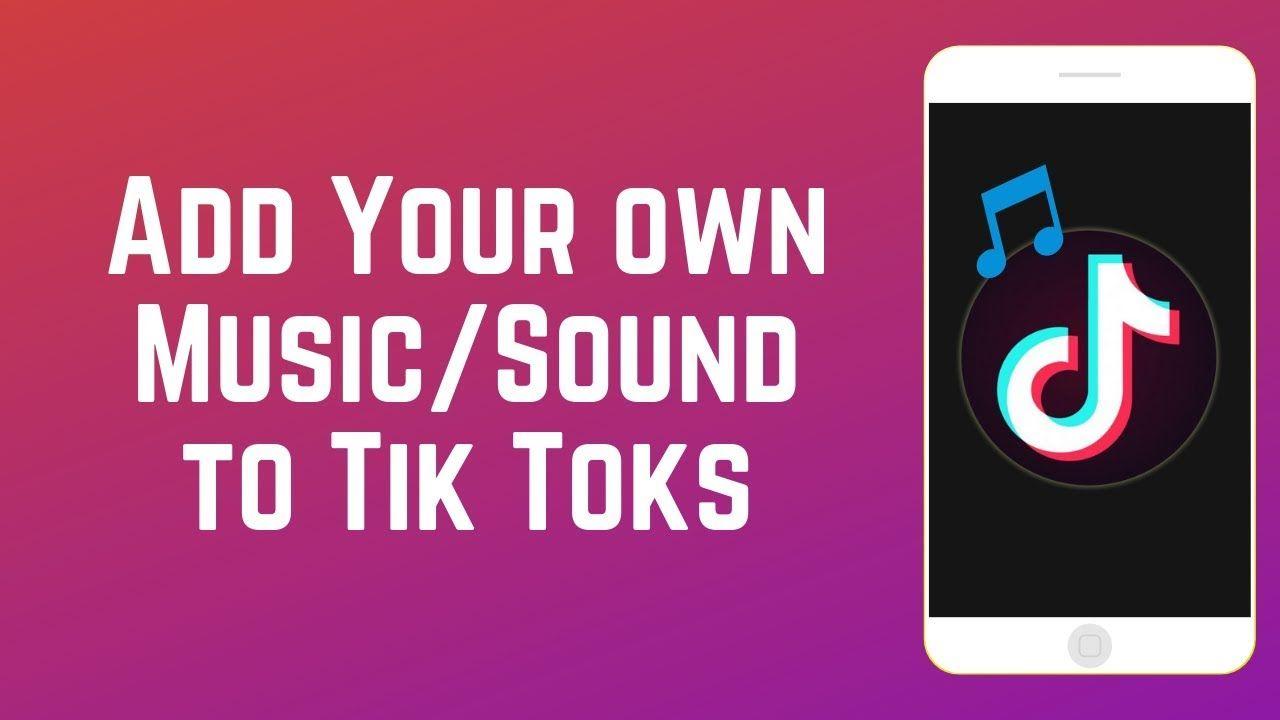 add-sounds-to-TikTok-videos