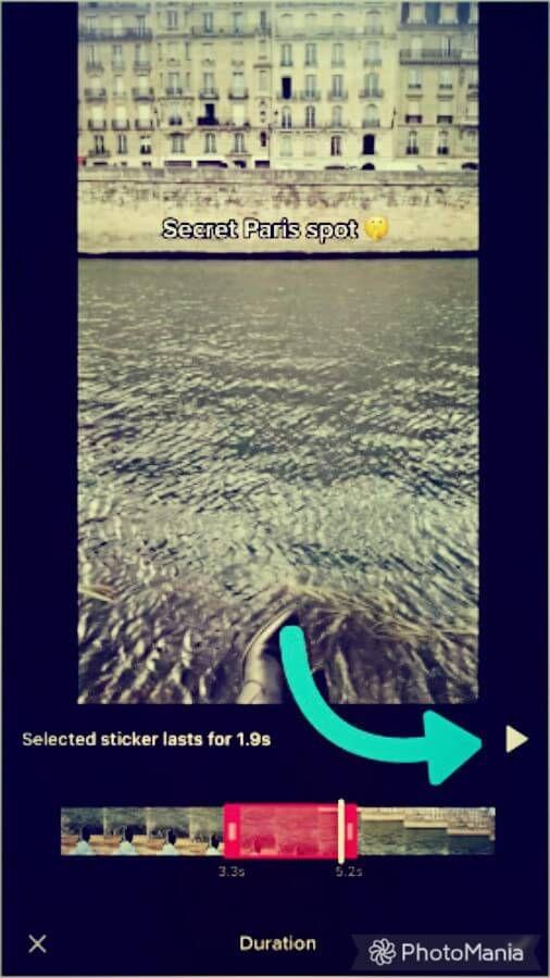 add-text-to-your-TikTok-videos-step-7