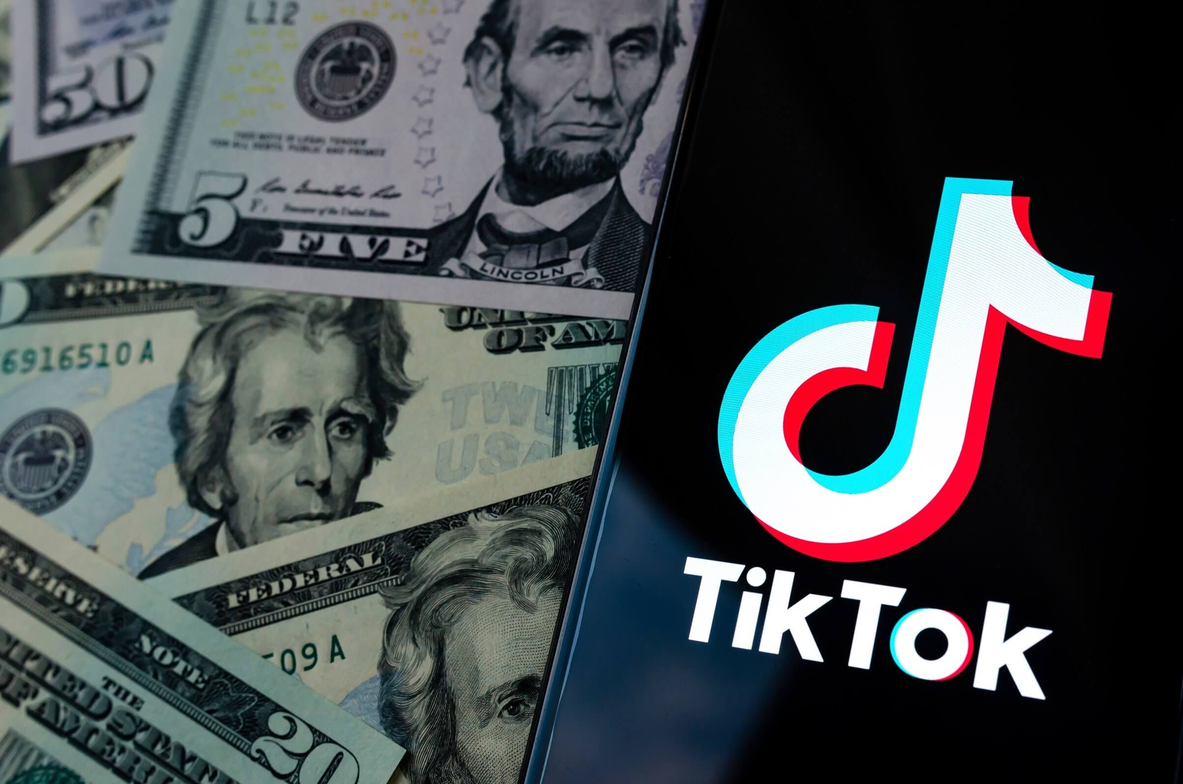 make-money-with-tiktok