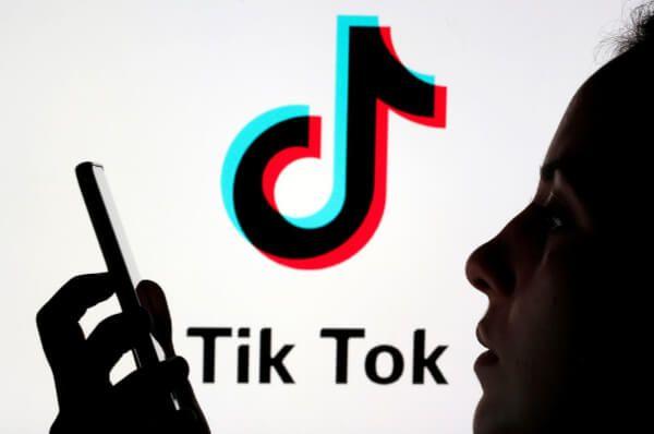 tiktok-duet-final-word