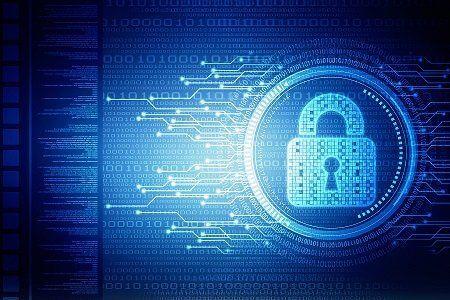 tiktok-online-privacy