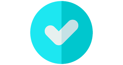 tiktok-verify-badge