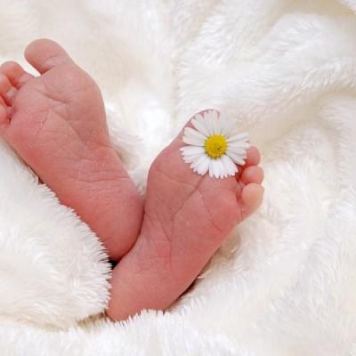 Emmanuel Postnatal Group