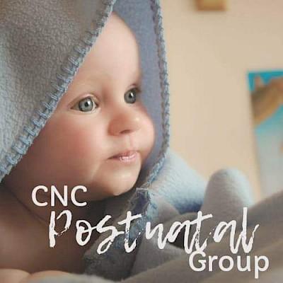 CNC Postnatal Group