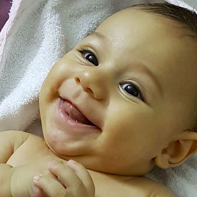 GLOBES: Breastfeeding Support