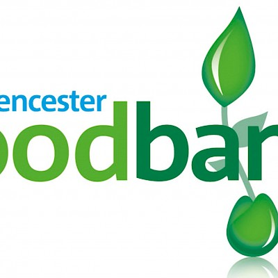 Cirencester Food Bank